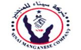 Sinai Manganese Co