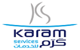 Al Karam Al Arabi for Catering Services Ltd