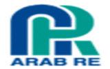 Arab Reinsurance