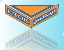 Equipment and Technical Services Co