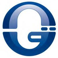 Abdulrehman Algosaibi General Trading Bureau