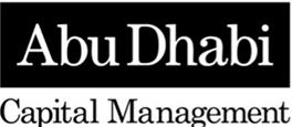 Abu Dhabi Capital Management LLC