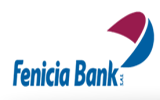 Fenicia Bank SAL