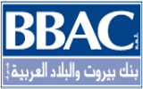Bank of Beirut and the Arab Countries SAL