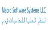 Macro Software Systems LLC