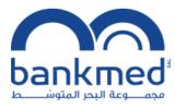 Bankmed SAL