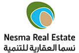 Nesma Real Estate Development Co Ltd