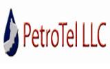 PetroTel LLC