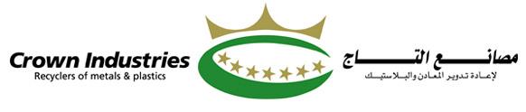 Crown Industries