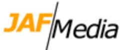 Jaf Media