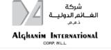 Alghanim International Corp WLL