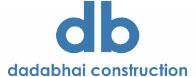 Dadabhai Construction