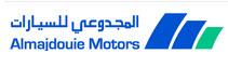 Al Majdouie Motors Parts Co