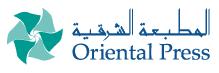 Oriental Press B.S.C