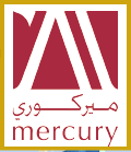 Mercury Contracting Centre WLL