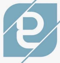 Eehaa Enterprises W.L.L