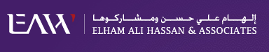 Elham Ali Hassan and Associates