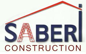Saberi Construction
