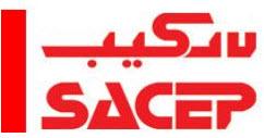 Saudi Concrete Products Co Ltd