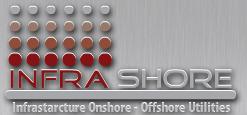 Infra Shore