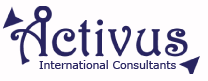 Activus International Consultants WLL