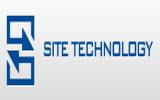 Site Technology - Saudi Arabia