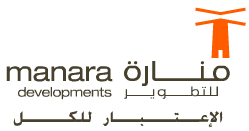 Manara Developments Co BSC