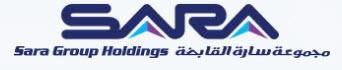 Sara Group Holdings