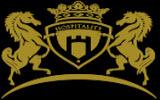 Royal Ambassador Property and Facility Management Co