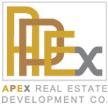 Apex Real Estate Development Co WLL