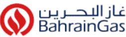 Bahrain Gas