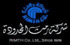 Rimth Co Ltd