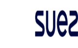 SUEZ Oil and Gas Systems