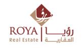 Roya Real Estate