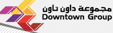 Downtown Construction Co