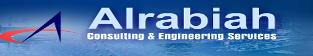Alrabiah Consulting Engineers Co