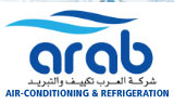 Arab Air Conditioning and Refrigeration Co WLL