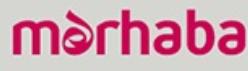 Marhaba Bahrain S.P.C