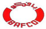 Bahrain Aviation Fueling Co