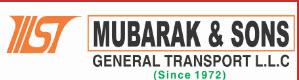 Mubarak and Sons Transport