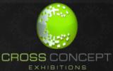 Cross Concept Exhibitions