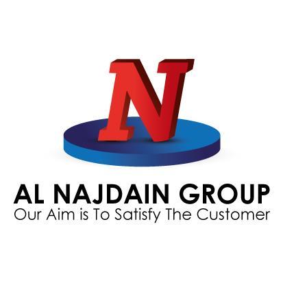 Al Najdain Group