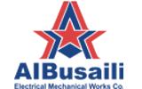 Abdulrahman Ali Al Busaili Sons Electro Mechanical Works
