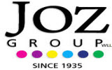 Joz Group WLL