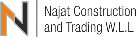 Najat Construction and Trading Co WLL