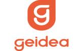 Geidea Co For Technology LLC