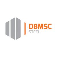 Dubai Building Material Supply Centre LLC