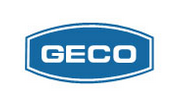 Geco chemical Oil and Gas field Service