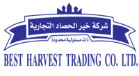 Best Harvest Trading Co Ltd