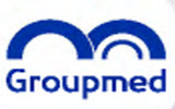 GroupMed Holding S.A.L.